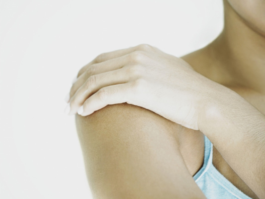 Leczenie przedwczesnej menopauzy