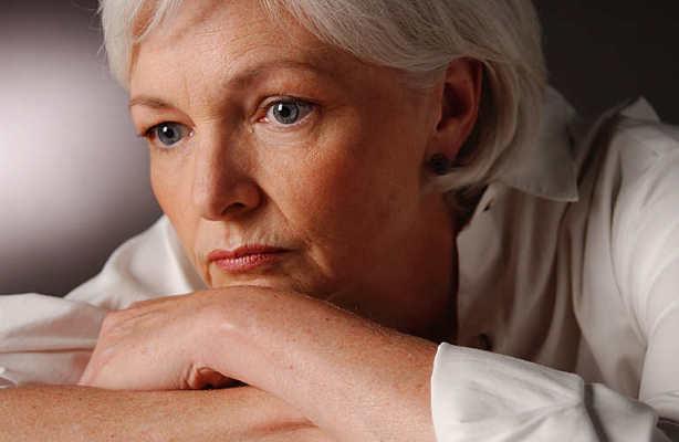 Kiedy przychodzi menopauza?