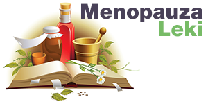 Menopauza <strong>Leki</strong>
