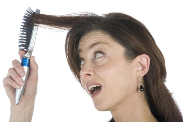 Nietypowe objawy menopauzy i ich leczenie