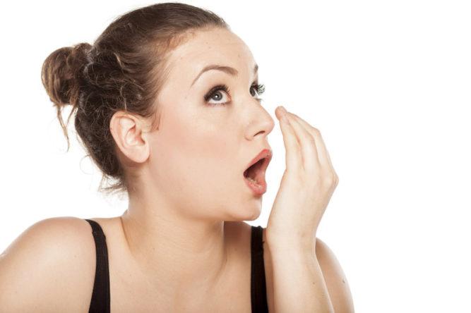 listerine płyn do płukania ust