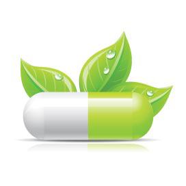 Suplementy na menopauzę