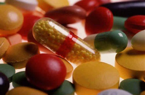 Jak farmakologicznie zlagodzic menopauzę