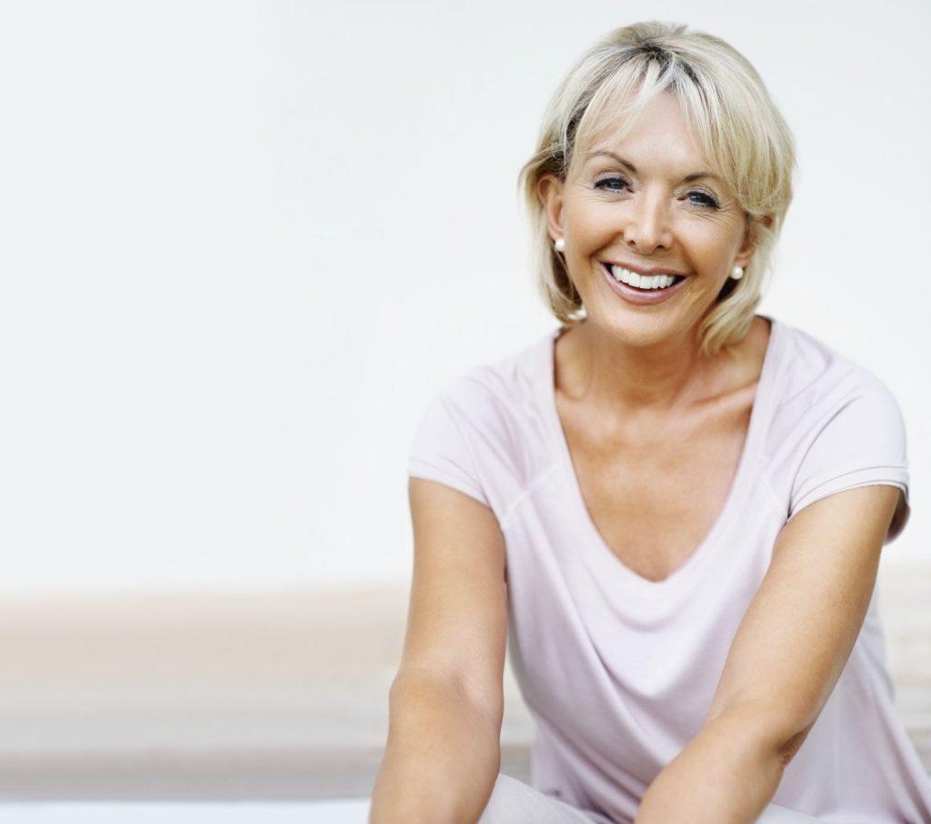 Menopauza i co dalej?